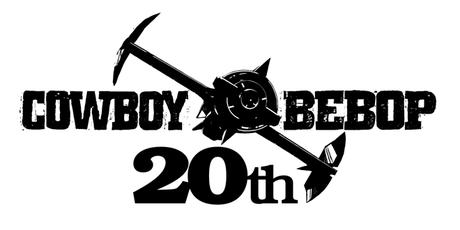 Toshihiro KAWAMOTO, Shinichiro WATANABE et l'équipe de l'animé invités de Japan Expo 2018 pour fêter les 20 ans de Cowboy Bebop