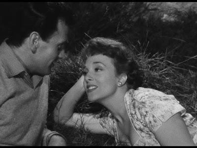 L'Amour d'une femme - Jean Grémillon (1953)