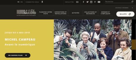 Musée et médiation par le numérique : vers une approche critique