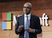 seul lycée Inde produit Microsoft, Adobe Mastercard