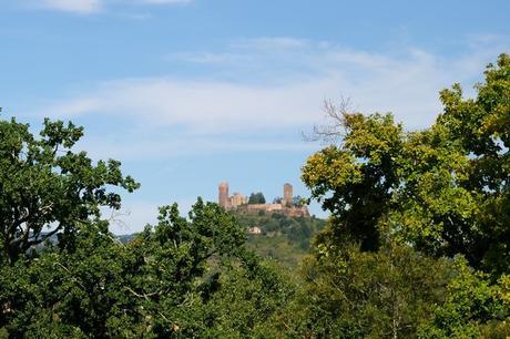 france lot vallée dordogne château montal quercy