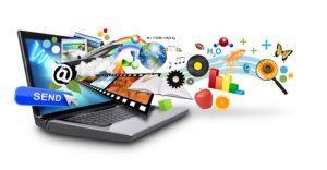 L'Autorité de la concurrence appelle à plus de transparence dans la publicité numérique