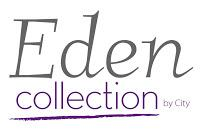 https://www.facebook.com/EdenCollectionCity/?ref=br_rs