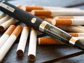 Gros fumeur Quelle cigarette électronique adopter