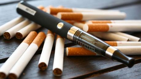 Gros fumeur : Quelle cigarette électronique adopter  ?