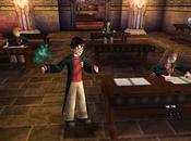 Harry Potter: Hogwarts Mystery iPhone avril