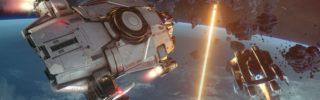 Star Citizen cette semaine : l'update des studios anglais, les améliorations du mobiGlas !