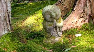 Méditer … sans but !