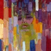 Kupka - Pionnier de l'art abstrait | ARTE