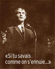 En français, S.V.P. !!!