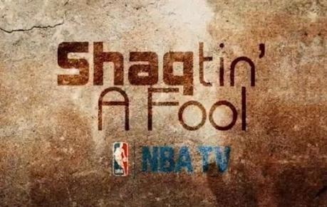 Le Shaqtin a fool de la semaine est sorti