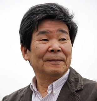 [Carnet noir] Isao Takahata s'en est allé