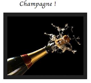 603_ Champagne ! Higelin