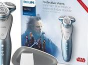 [Concours Inside] Gagne rasoir Philips Star Wars