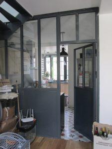 Du mobilier sur mesure pour un intérieur unique