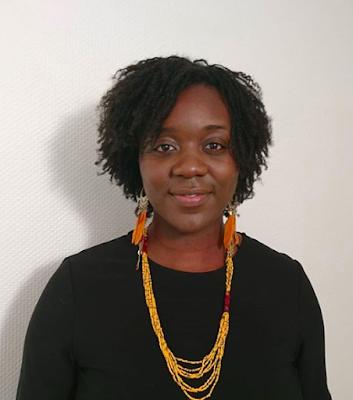 Mpata Nse ou la quête rageuse des origines : L'énigme du zèbre