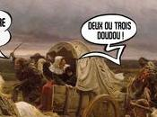 Noyades, fusillades, cuir humain violence guerre Vendée