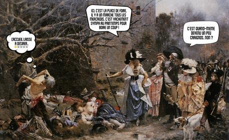 Massacre_de_Machecoul (1)