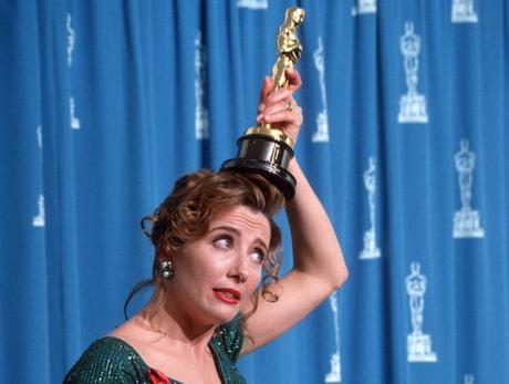 TFMA #166 « Thank you Oscar! »