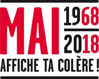 570ème semaine politique: comment Macron réussit son hommage à mai 1968