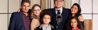 Critique Alex, Inc. saison 1 épisode 1 : Zach Braff joue les timides