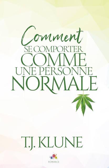Chronique :