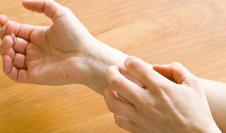 obat untuk herpes di tangan
