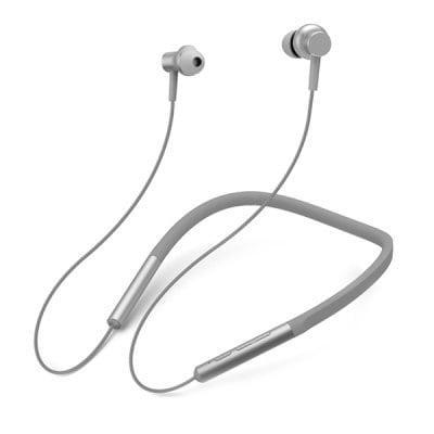 Gearbest Les écouteurs Xiaomi à 64.83 avec le code xiaomiLYXQEJ01