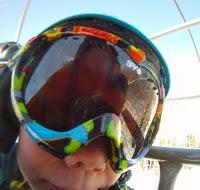 Les casques de ski sont-ils utiles ?