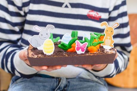 Les Jolies Box ♥ : Ma Yummy Box