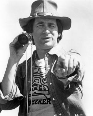 [Dossier] Top 6 des pires films de Steven Spielberg (qui sont quand même bons)