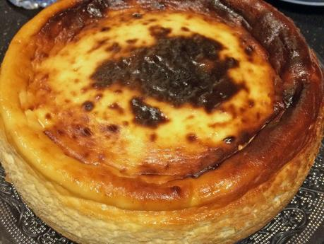 Cheesecake : ma recette inratable