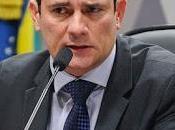 Brésil, Lula lutte contre corruption doit-elle avoir limites