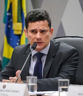 Brésil, Lula : La lutte contre la corruption doit-elle avoir des limites ?