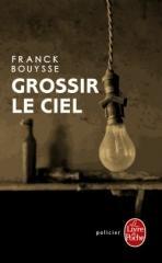 salon du livre,livres paris,franck bouysse,polar,roman noir,roman rural