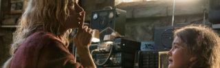Box-office US : Sans un bruit vient d'en faire beaucoup !
