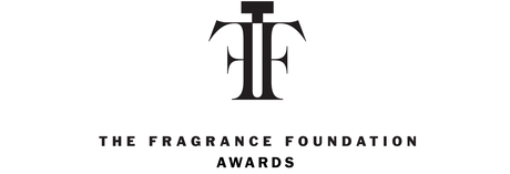 FIFI D'OR DE LA FRAGRANCE FOUNDATION FRANCE