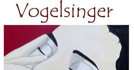 MONTPELLIER – VOGELSINGER à la CASA de PAT – 10 avril/6 mai