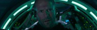 En eaux troubles bande-annonce : Jason Statham vs Les Dents de la mer