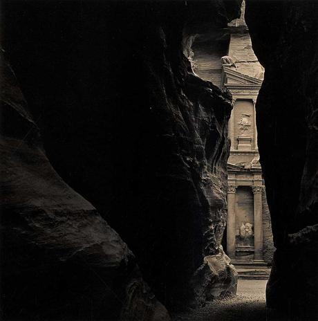 emmet-gowin,photography,landscape