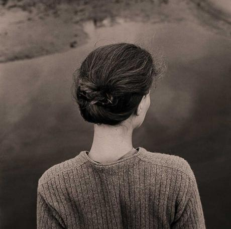 emmet-gowin,photography,edith