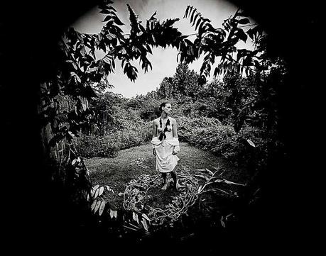 emmet-gowin,photography,edith