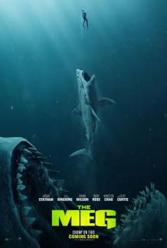 [NEWS] En eaux troubles montre ses dents dans son 1er trailer