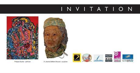 28ème Salon des Artistes de Thau à Frontignan