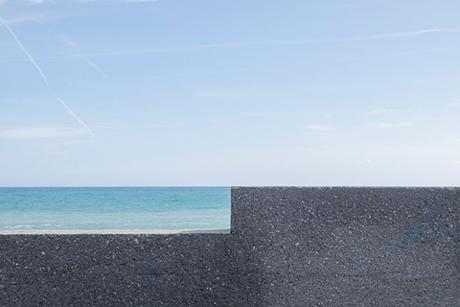 Les photographies toutes en perspectives d'Alberto Selvestrel