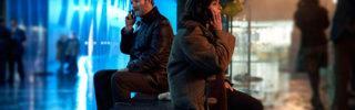 Critique The City & The City saison 1 épisode 1 : enquête hermétique