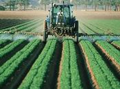 Pesticides environnement Vous êtes prévenus