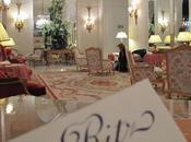 Ritz vente historique mobilier