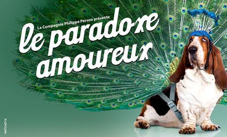 Théâtre : Faust et le paradoxe amoureux Cinéma à la Télé  et au cinéclub :  Three billboards et Happy feet