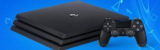 PlayStation 5 nouvelles rumeurs sur la date de sortie
